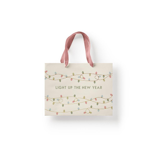 [GB01 22 X 18] GIFT BAG 01BB 22 X 18