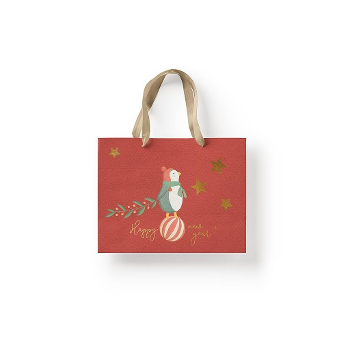 [GB04 22 X 18] GIFT BAG 04WW 22 X 18