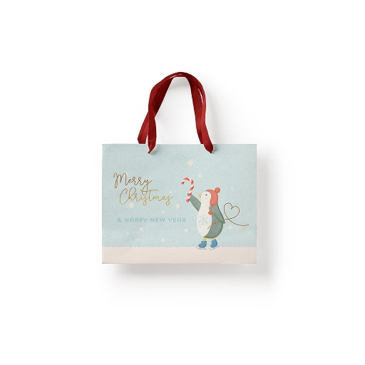 [GB05 22 X 18] GIFT BAG 05WW 22 X 18